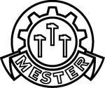 logo-uten-firkant-gjennomsiktig-kopi